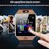แนะนำ: Smart Watch นาฬิกาโทรศัพท์ราคาประหยัด : Smile C Smart Watch รุ่น A9 Phone Watch