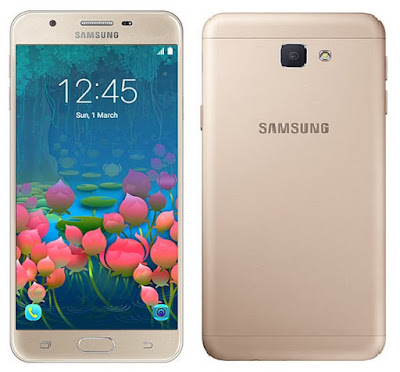 Samsung Galaxy J7 Prime To Be Unveiled In The Philippines On October 10