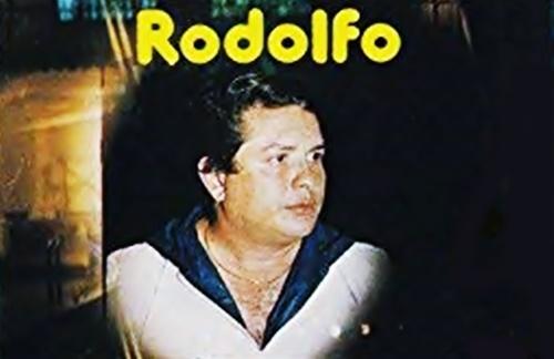 Rodolfo Aicardi - Las Tres Marias