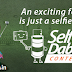 Selfie With Dabba Contest