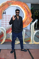 Bahubali 2 Trailer Launch with Prabhas and Rana Daggubati 001.JPG