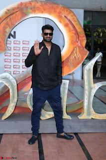 Bahubali 2 Trailer Launch with Prabhas and Rana Daggubati 001.JPG