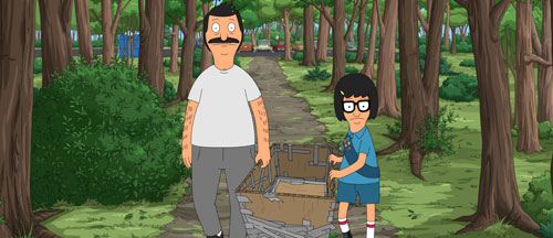 bobs-burgers-season-10-promo-clips-images-and-poster