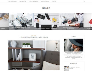 http://blogopasja.blogspot.com/2015/12/besta-szablon-na-bloga.html