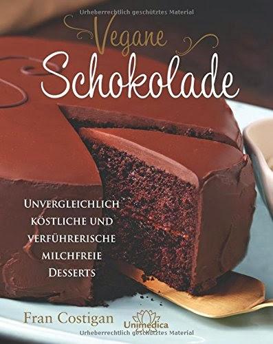 http://schokoladen-fee.blogspot.de/2014/10/rezension-vegane-schokolade-von-fran.html
