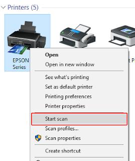 cara-scan-foto-gambar-dokumen-dengan-printer-scanner-di-komputer