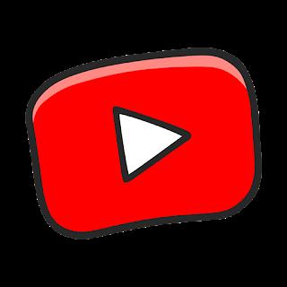 تحميل تطبيق YouTube Kids للأطفال