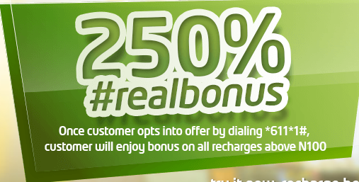 Etisalat-250%-Bonus