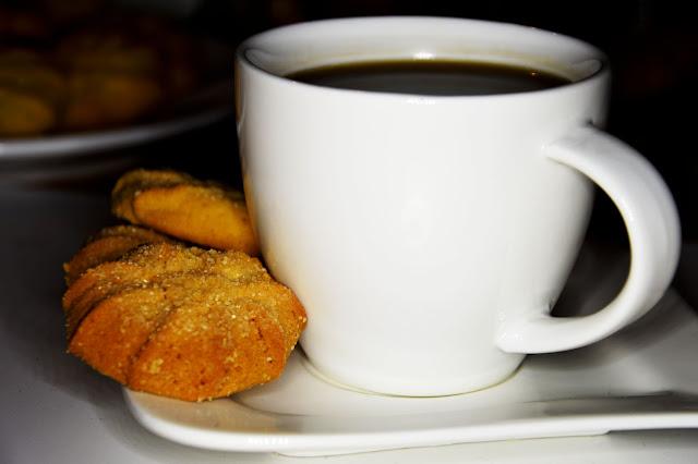 Ciasteczka Brześć Amonki