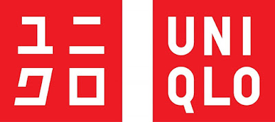 UNIQLO store in Baguio to open on November 29