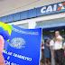 Banco do Brasil e Caixa liberam pagamento do PIS nesta quarta (8)