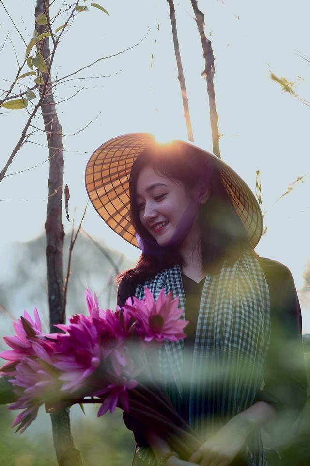 Bùi Huyền Trang