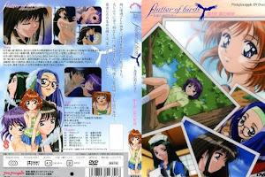 Flutter of Birds ~Toritachi no Habataki~ [02/02] Sin Censura - Mega - Mediafire - Zippyshare