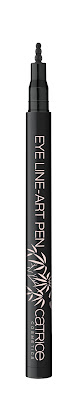Eye Liner Pen catrice