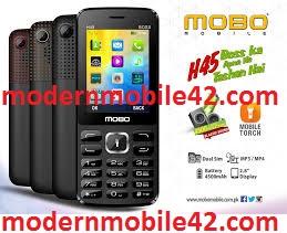 mobo h45 flash file download