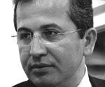 Süleyman Şenel