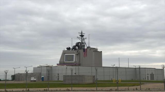 Japón comprará antimisiles de EEUU por amenaza de Pyongyang