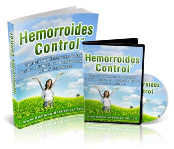 hemorroide-control-libro-imagen-350x300