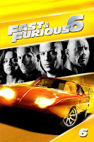 Fast & Furious 6 (2013) Dual Audio [Hindi-DD5.1] 1080p BluRay ESubs Download