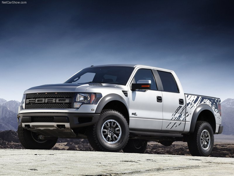 Ford F 150 Svt Raptor Supercrew 4 Door Pickup Truck Review 2017 And Pictures Luxury Cars Never