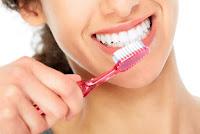 pasta gigi penghilang karang gigi