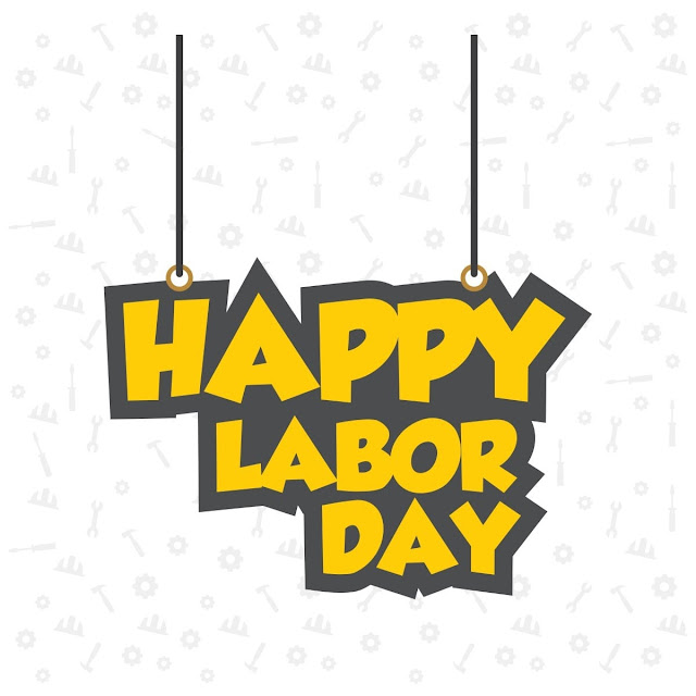 Happy Labour Day 2017 Pictures