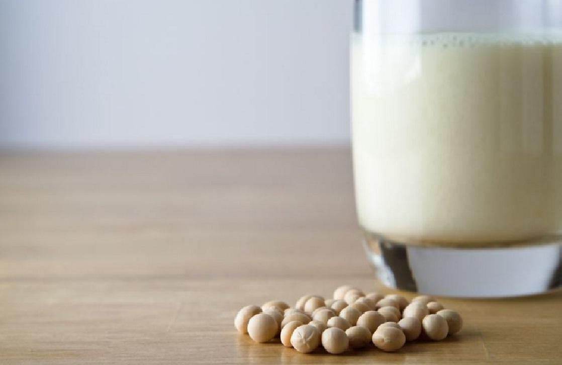 Lima Makanan Sehat Yang Sebenarnya Tidak Sehat Untuk di Konsumsi