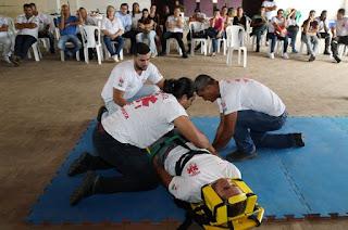 http://vnoticia.com.br/noticia/3356-plantao-do-resgate-municipal-de-sfi-agitado-no-ultimo-fim-de-semana-de-2018