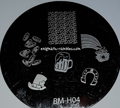 Stamping-Plate-Bundle-Monster-Holiday-Collection-H04-BMH04