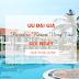 Paradise  Vũng Tàu Resort - 08.71060258