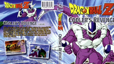 Movie 8: The Incredible Strongest vs. Strongest