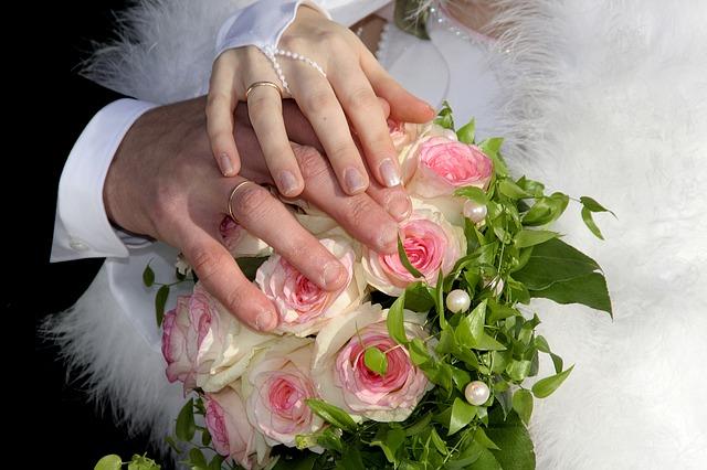 hoa cưới đẹp nhất thế giới 10