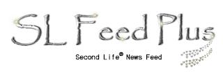 http://slfeedplus.blogspot.com/
