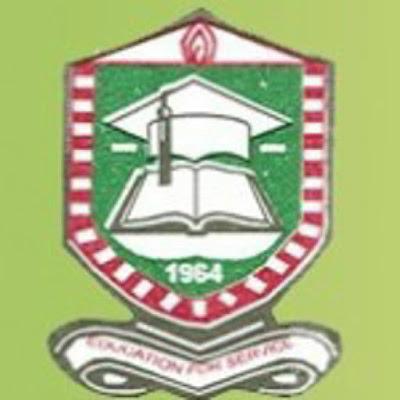 Adeyemi College of Education Degree Admission List
