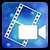 အမိုက္စား Effect အမ်ိဳးမ်ိဳးေတြနဲ႔ဗီဒီယိုတည္းျဖတ္ အလ်င္အျမန္ျပဳလုပ္ႏိုင္မယ္႔ - PowerDirector Video Editor v5.3.2 APK [LATEST]