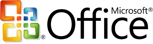 Download Microsoft Office 2007 Full Crack + Keygen