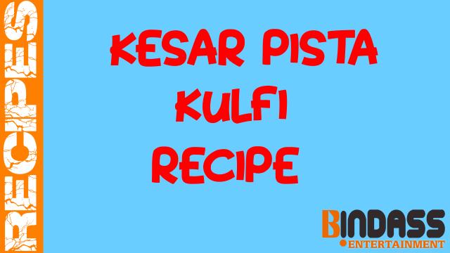 Kesar-Pista-Kulfi-Saffron-Pistachio-Kulfi-Recipe