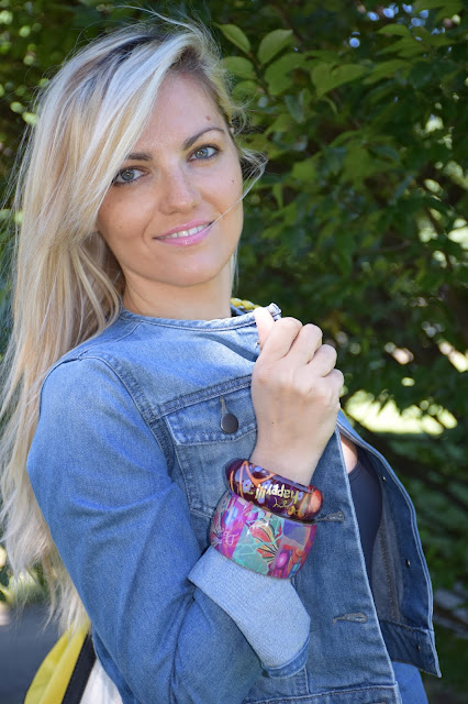 bracciali desigual desigual bangles mariafelicia magno fashion blogger colorblock by felym outfit luglio 2016 outfit estivi summer outfits july outfits fashion blogger italiane fashion bloggers italy
