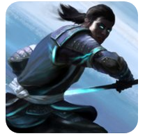 Shadow Fight 3 Mod Apk Data v1.1.6461 (Free Shopping ...