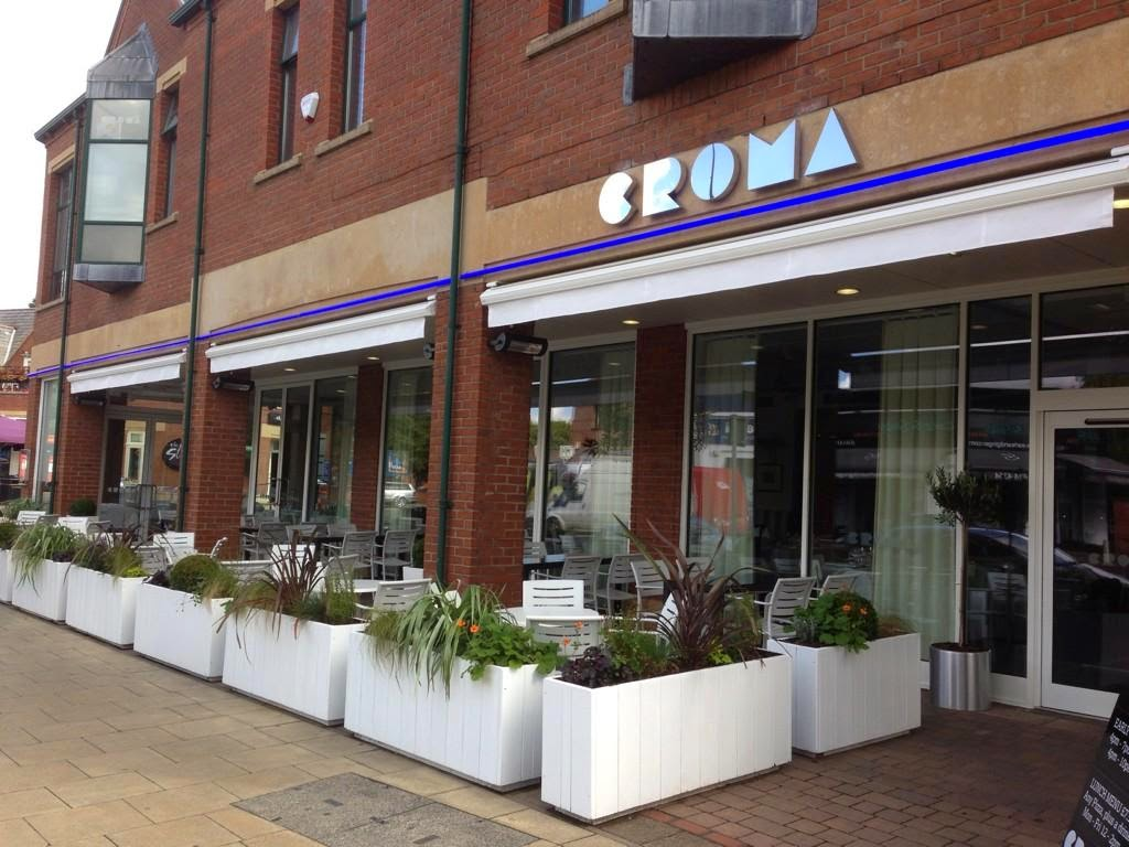 Tales Of Timler Review Croma Didsbury
