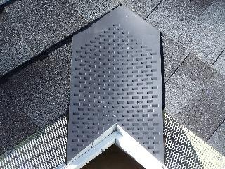 The Eavestrough Company Finally A Solution To Roof Valleys
