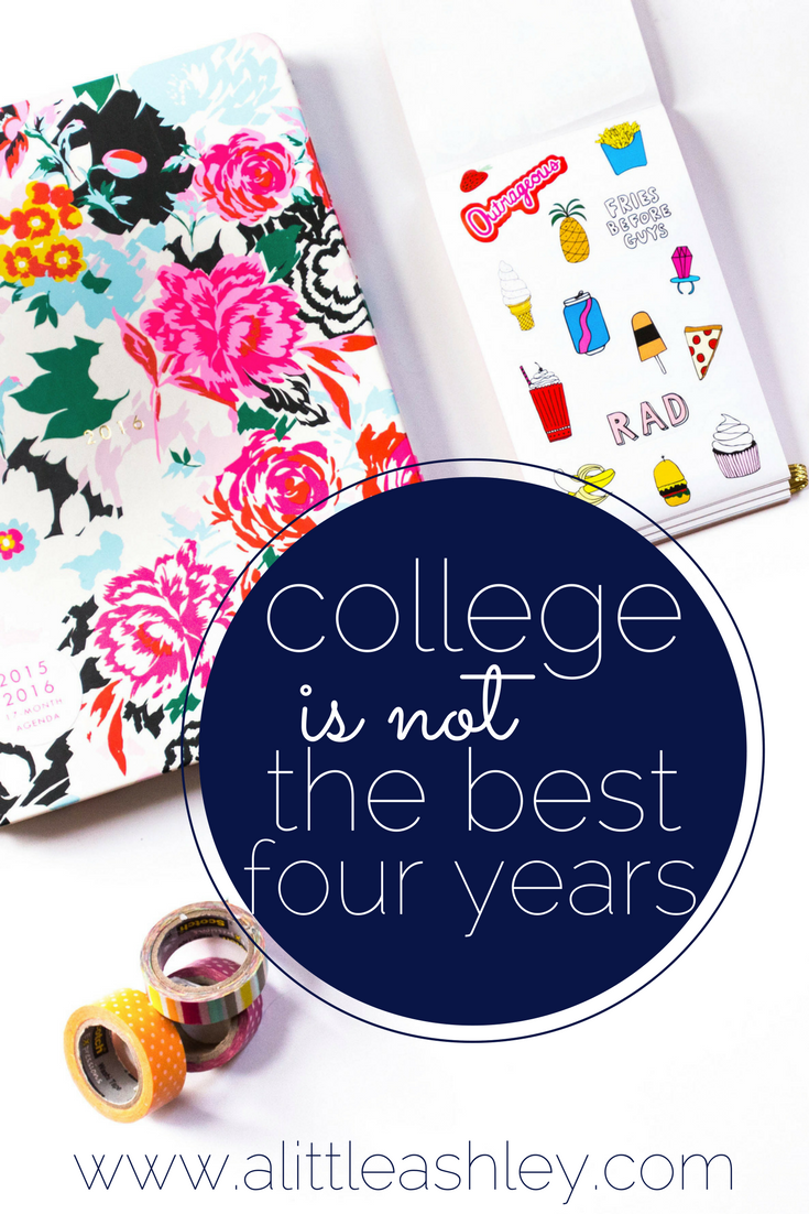 expectations of college A student perspective on academic expectations & pressures academic expectations and pressures perspective 1: going to college for the first time is a new experience for anyone.