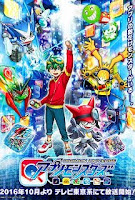 http://rerechokko2.blogspot.com.ar/2016/10/digimon-universe-appli-monsters-01.html
