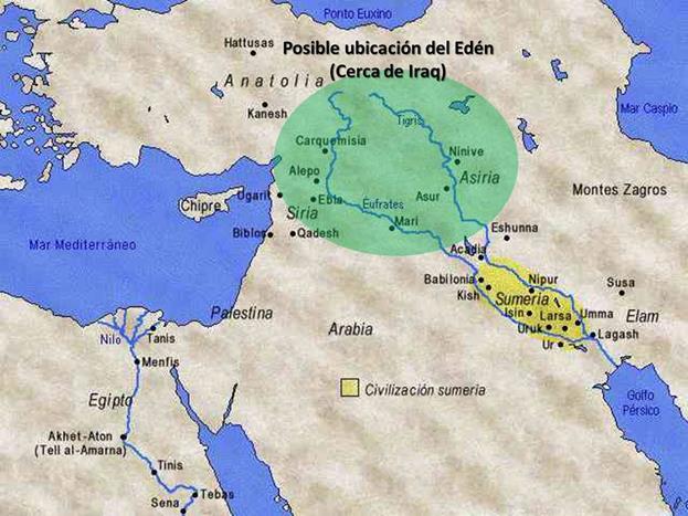 mapa-eden