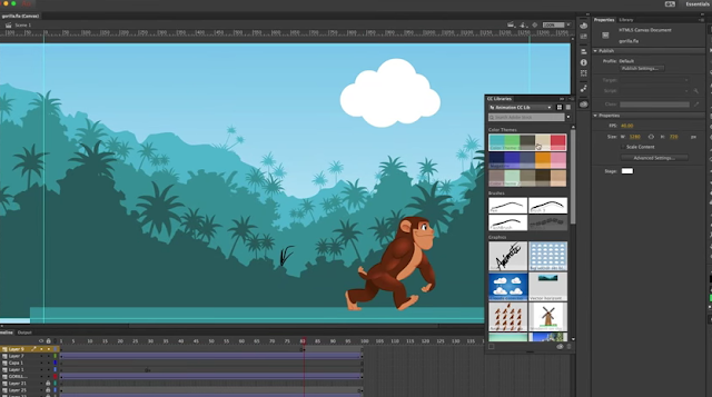 http://www.kukunsoft.com/2017/03/adobe-animate-cc-2018-free-download.html
