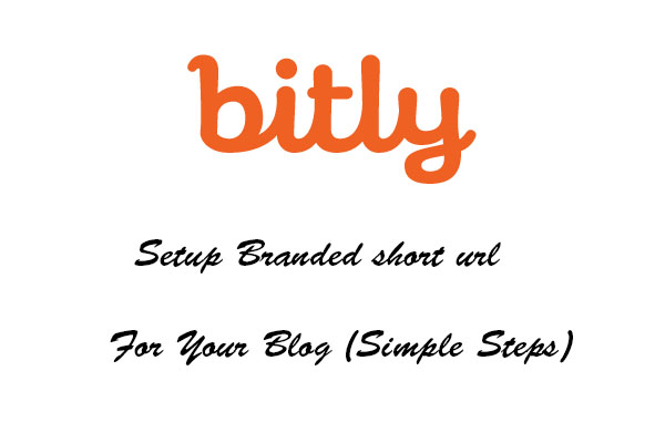 setup branded short url