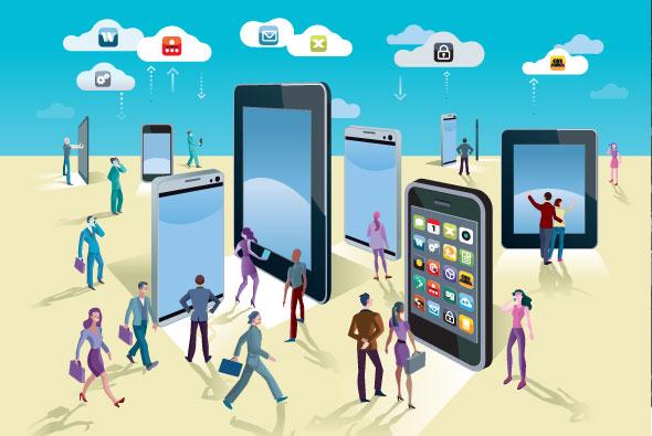 Global Mobile Payment Services Market 2018-2025 Korea Telecom, Samsung, Deutsche Telekom