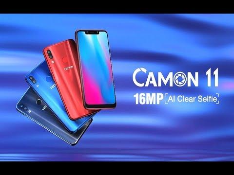 Camon%2BC11%2BPro