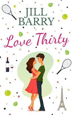 French Village Diaries book review Love Thirty Jill Barry