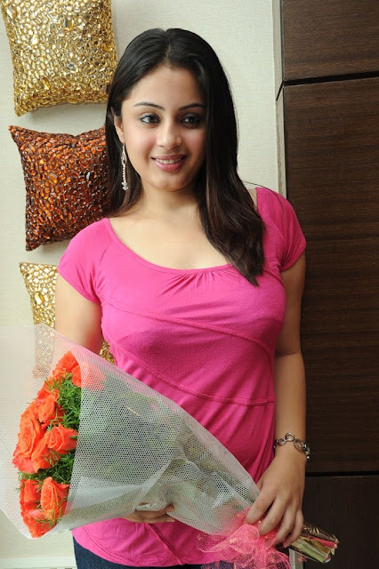 Punjabi Smart Girl Hd Wallpaper Wallpaper Pelho28 Hd Wallpaper Of Suhani Andhra